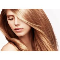 Escova Cristal Hair Essencial (promoção) 79,99(frete Grátis)