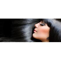 Escova Cristal Hair Essencial Sedex Grátis 10 Litros 789,00