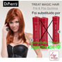 Immediate Therapy Novo Di Pierry Antigo Magic Hair Treat