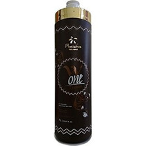 W One Revolution Escova Progressiva 1000ml Floractive