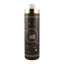 W One Escova Progressiva 1000ml Floractive