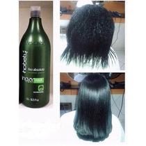 Progressivas Hobety Profissional Indian Hair Frete Gratis