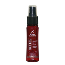 Eight Elegance Linha Hidratante Bb Oil Serum