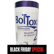 Bottox Kimura 1kg - Matizador Promoção Black Friday