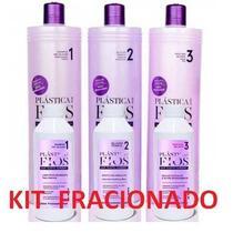 Kit Cadivel Plástica Dos Fios Fracionada 250+brinde