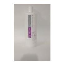 Shampoo De Caviar Pré Tratamento For Beauty Sem Sal Limpeza