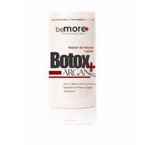 Be More Botox Profissional - Original