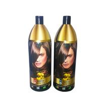 Selagem 3d Unika Beauty Profissional 1500ml + Super Brinde