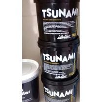 Máscara Hidratante Tsunami Life Hair 1kg