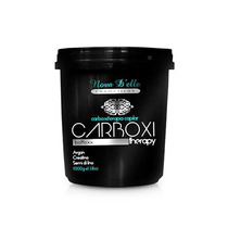 Carboxi Therapy - Bot To X Nova Delle - Original -
