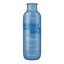 Ybera Shampoo Anti Age Rejuvenescimento Capilar - 250ml