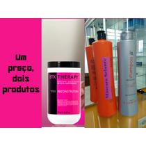 Compre 1 Kit Masc/selante Kopen. Ganhe 1btx Therapy 1 Kilo.