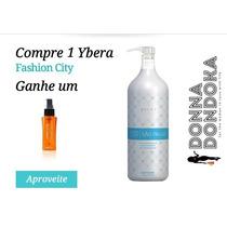 Progressiva Fashion Ybera + Brinde - Envio Imediato!!!