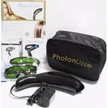 Photon Lizze- Acelerador E Potencializador De Químicas