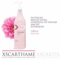 Felithi - Progressiva Xs Cártamo - 1 Litro (sem Formol)