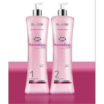 Turmalina Rosa Plancton Promoção+frete