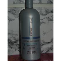 Plástica Inteligente Fattore Milano 1/litro
