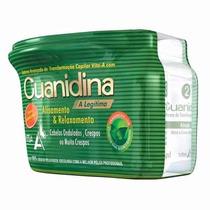 Vita A Guanidina Relaxamento & Alisamento