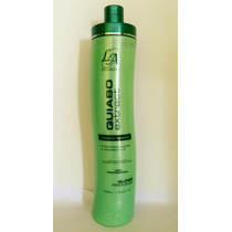 Escova De Quiabo - Liso E Hidratação Perfeita