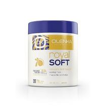 Royal Soft Olenka Cosméticos