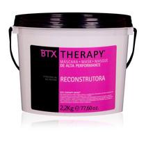 Btx Theraphy - Botox Da Salon Tech Balde 2.200 Kg