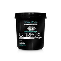 Carboxi Therapy - Bot To X Nova Delle - Original -