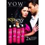 Kit Seja Sexy Vow
