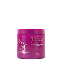 Zap Botox Professional Matizador Suave 500g
