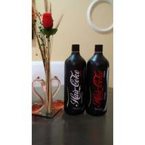 Kit Hair Coke Power Plástica Capilar
