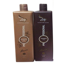 Zap Protelife Escova Progressiva Protevida Original Kit 2 Un