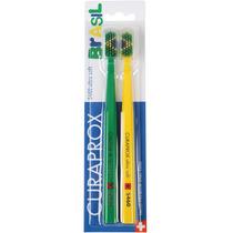Escova Dental Curaprox 5460 Ultra Macia Edição Especial