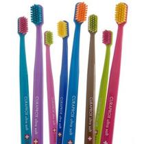 Escova Dental Importada Da Suiça Curaprox