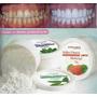 Branqueador Clareador De Dentes Plus White