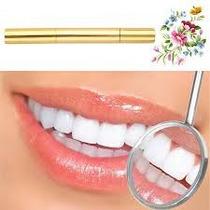 Clareamento Dentario Caneta Branqueamento Dos Dentes Origina