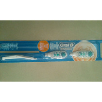 Refil Oral-b Complete Action