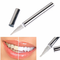 Pen Whitining Caneta Clareadora Dente Branco Clareador Top