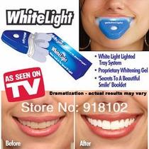 Clareador Dental Mais Vendido Nos Estados Unidos