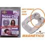 Aparelho Anti Ronco Magnético - Pronta Entrega