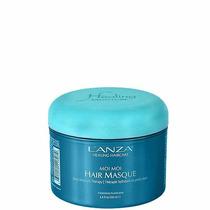 Lanza Healing Moisture Moi Moi Hair Masque - Tratam. 200ml