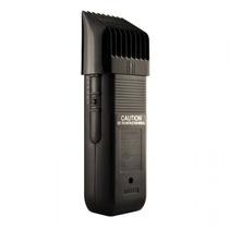 Aparador Barba Máquina Cabelo Rifeng 110/220 Bivolt Bigode