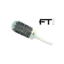 Escova Térmica Anti-estática 43mm - Ft1 Acp1516 Origina.