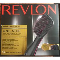 Revlon Pro Collection Hair Dryer & Styler