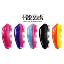 Escova Tipo Tangle Teezer The Original - Lb