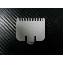Pente Wahl 0.5 1 /2 1.5mm (pente Para Disfarce )