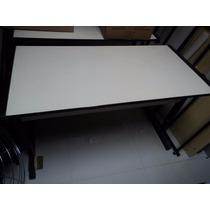 Mesa Para Escritório Usada