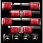 Esmalte Chanel Le Vernis- Temos Todas As Cores Da Colecao