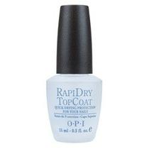 Base Finalizadora Rapid Dry Top Coat
