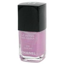 Esmalte Chanel Lilac Sky 13ml - Frete Grátis!!!