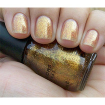 Esmalte Importado Hipoalérgico Sinful Colors All About You