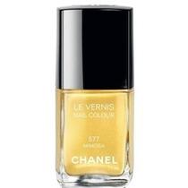 Esmalte Chanel Mimosa 13ml